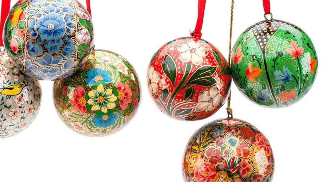asombroso comprar decoracion navidad online - Navidades Asombrosas