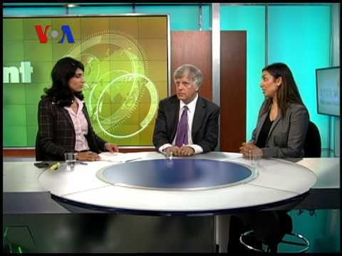 Access Point with Ayesha Tanzeem 9.6.12