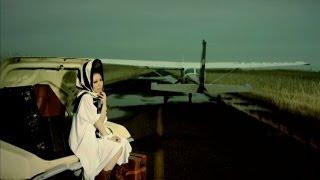加藤ミリヤ - BYE BYE