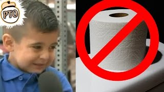9 Insane Things Banned From Schools