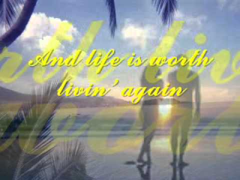 one in  a million (Lyrics) Larry Graham