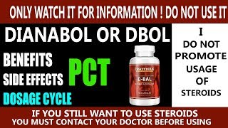 Category how to use dianabol in hindi