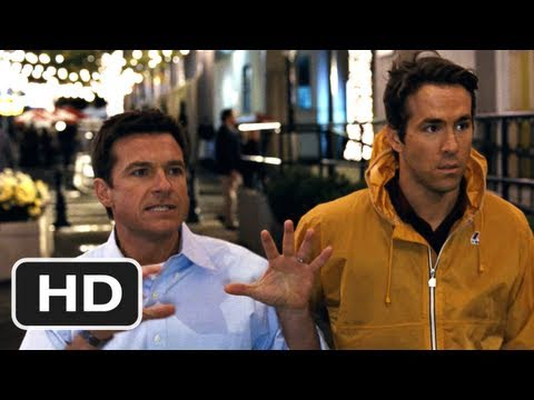 The Exchange 2017 Movie Hd Trailer