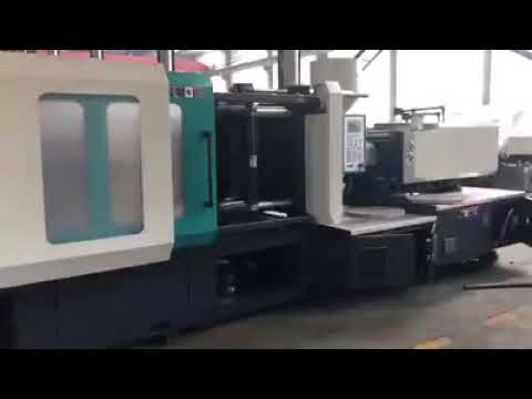 Haijia injection machine,Energy saving more