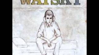 Download Watsky 02 - Amplified (feat. Rafael Casal) MP3 song and Music Video