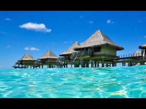 top-places-to-visit-in-bora-bora,-french-polynesia