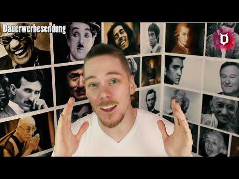 Textgame Basics 📲 Wie soll ich ihr schreiben? von YouTube · Dauer:  12 Minuten 5 Sekunden