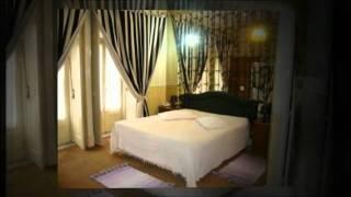 Residencial Marisela en Lisboa