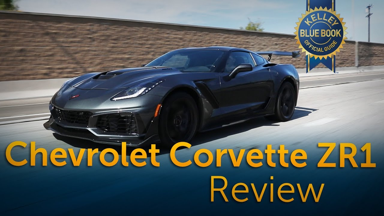 2019-chevrolet-corvette-zr1-review-road-test