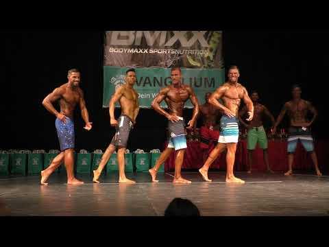 mens-physique-3-über-180cm-vorwahl- -baden-württemberg-meisterschaft-2019-bodybuilding