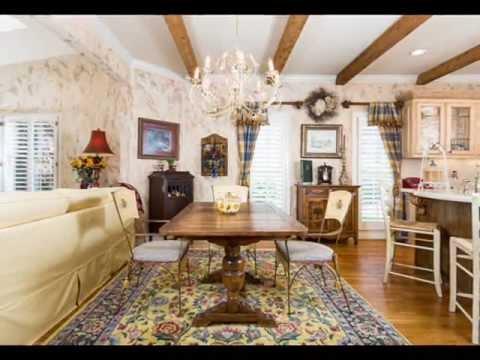 Huge  Estate Sale this weekend! 3230 Arborwoods Dr. Alpharetta Ga. 30022. Sept 7,8