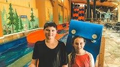 Jacksonville Fl Parks Indoor In Water