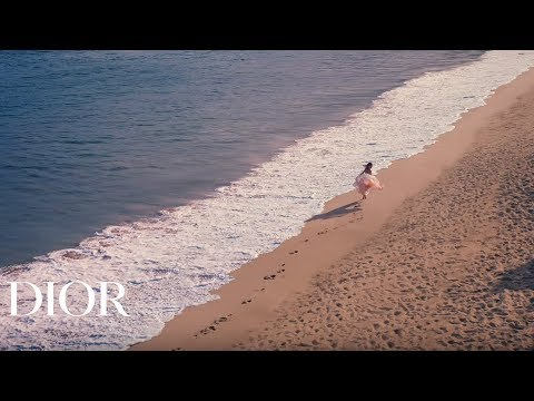 MISS DIOR – Teaser #1
