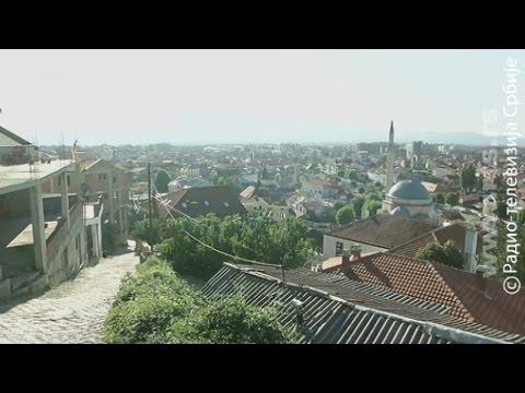 Život i standardi: Moj Prizren