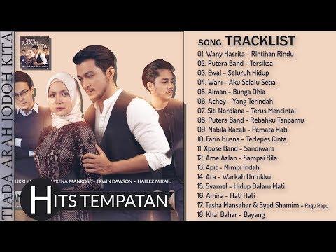 ost Tiada Arah Jodoh Kita - Lagu Melayu Baru 2018