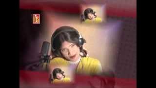 Pandaa Karayi Raho Puja - Maiyya Pav Paijaniya - Shahnaz Akhtar - Full Song