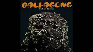 Download Mp3 Eberhard Schoener - Ketjak Rock  1976
