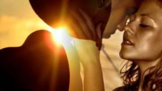 Bonnie Bianco - Pierre Cosso - Stay-Amore Mio Unico Amore-