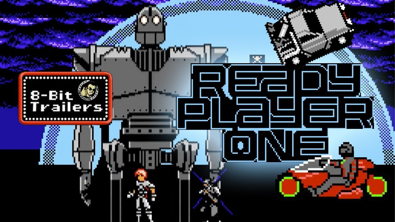 ready player one sequel book to be published november 2020 ready player one sequel book to be