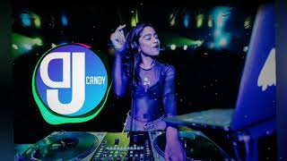 DJ Remix Arabia!!! Top Breakbeat by DJ Candy
