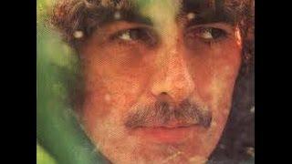 ジョージハリスンのアルバム 「慈愛の輝き」 から、チョイスしました。 ...