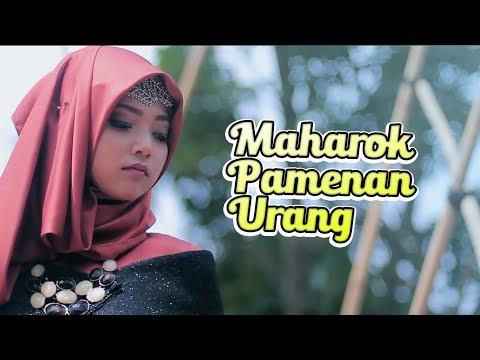 Pepy Grace - Maharok Pamenan Urang (Official Music Video).mp3