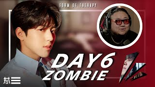 """Gambar cover The Kulture Study: DAY6 """"Zombie"""" MV"""