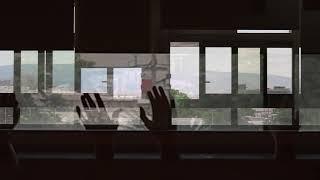 Θέλω-Καλλιόπη Κουντούρη-Α1 Λύκειο Μουσικού Σχολείου Αθήνας