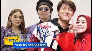 Download lagu Atta-Aurel dan Lesti-Billar Rebutan Tempat Nikahan? | Status Selebritis