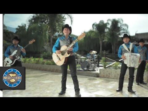 Los Herederos de Nuevo Leon | A partir de ahora (Video Oficial)