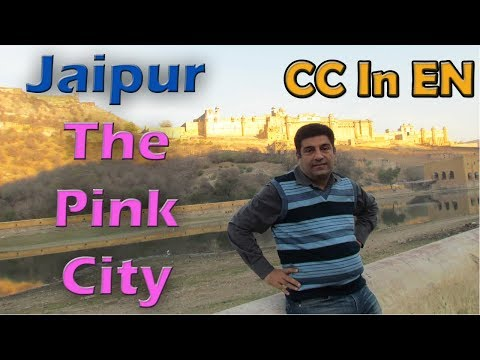 Jaipur places to visit | Travel & sightseeing destinations