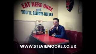 Shout, Shout (Knock Yourself Out) - Stevie Moore