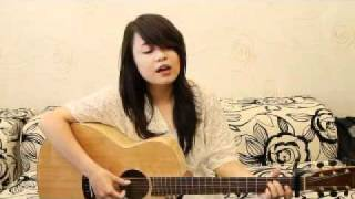 Sẻ chia khoảnh khắc - Thái Trinh