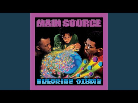 Download Main Source Looking At The Front Door Mp3 Songs – Sheet ...