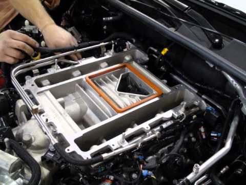 Lingenfelter 700hp Cadillac Cts V Coupe Youtube