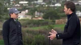 Tom Brady & Jordan Spieth: The Conversation