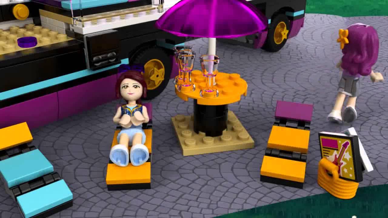 Игрушки. Цена: 3 350₽. Новый. Под заказ. Детский стол для игры в конструктор лего размер стола 51*51*44 см размер стульчика 27*26*44 см заказ.