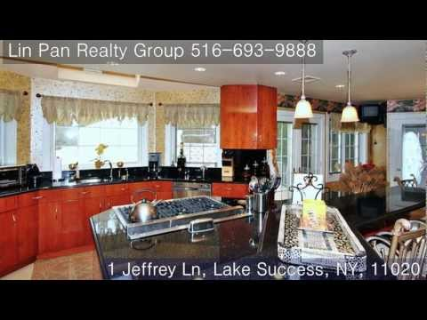1 Jeffrey Ln, Lake Success NY 11020