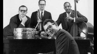 Dave Brubeck - My Favorite Things