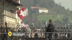 Luzern (Schweiz) - Impressionen & Wissenswertes   Faszination Museum