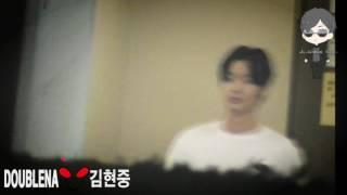 [PLEASE DON'T EDIT or UPLOAD] 남의 동영상 2차 가공하고 올리지 마세...