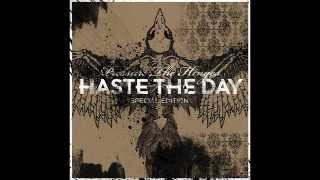 Watch Haste The Day Pressure The Hinges video