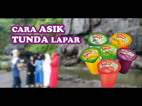 Iklan Okky Jelly Drink | SMKN 5 Bandung