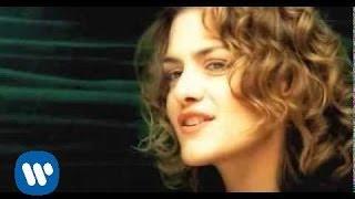 Irene Grandi - Otto e mezzo