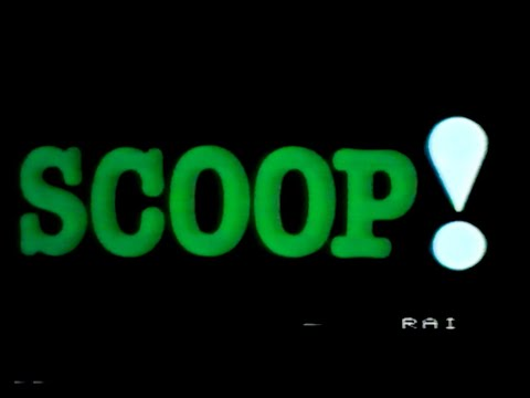 SCOOP - Rete 2