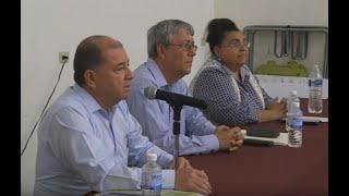 Realiza STAUS reunión informativa sobre el proceso de Jubilaciones y Pensiones