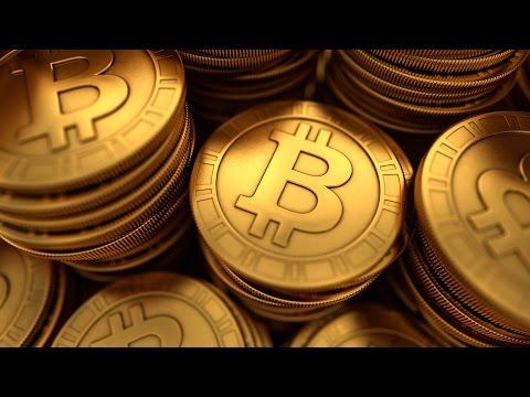 La Mejor Pagina Para Ganar Bitcoin 2016 - 0.085 BTC Payout