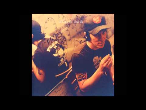 Elliott Smith - Either/Or [Full Album]