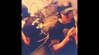 Elliott Smith - Either / Or [Full Album]