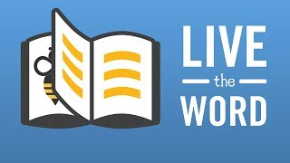 Live the Word | NEW Orthodox Christian S...